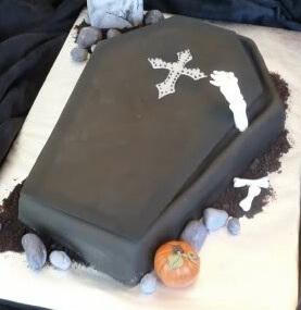 50th Birthday Cake Sayings Major Birthdays